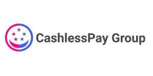 cashlesspay-group