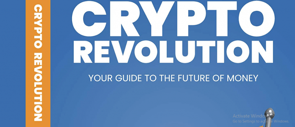 Cryptorevolutionmining.io Review, Crypto Revolution Mining Platform