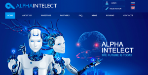 Alpha-Intelect-Review