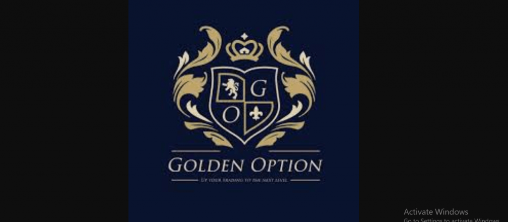 Golden Option Trading Review, Golden Option Trading Platform