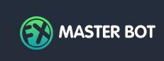 FX Master Bot