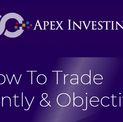 Apex Trading Investments Review: Scam Alert