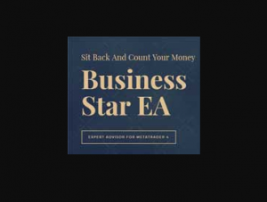 business star ea