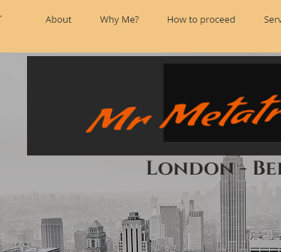 Mr Meta Trader Review: Is this a scam?