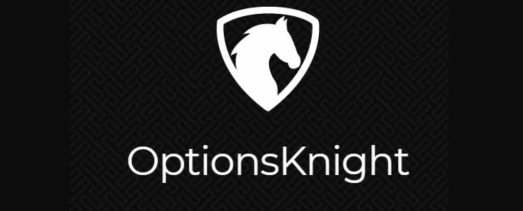 Options Knight Review, Optionsknight.com Platform