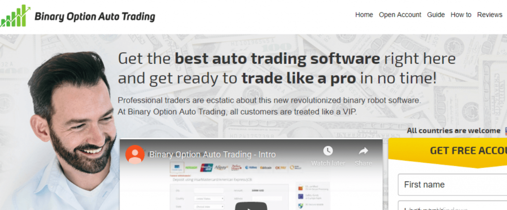 Binary options auto trader erfahrungen sugarhouse online sports betting pa