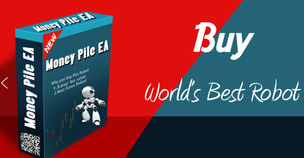 Moneypile EA Review: Is this EA a Scam? - Valforex.com
