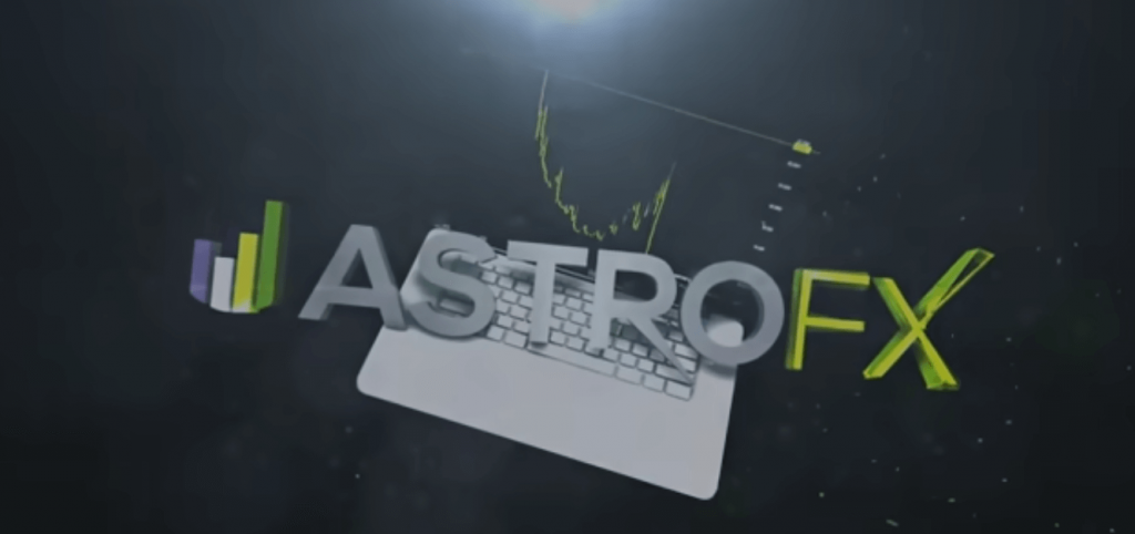 Astroforex scam school floor space ratio holroyd investment
