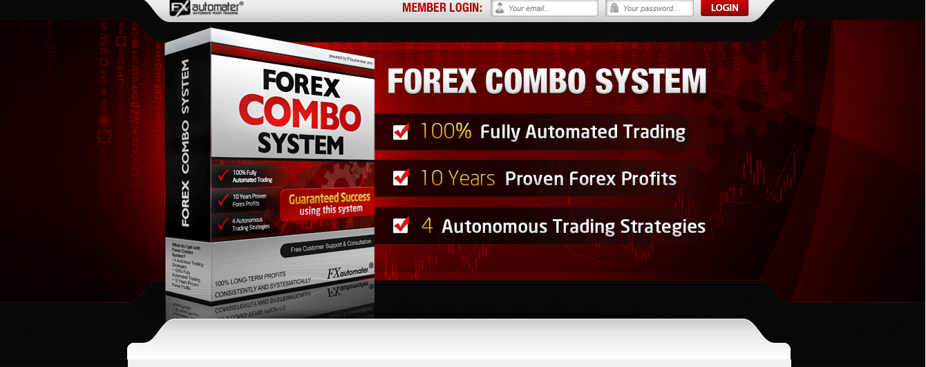 forex combo system ea