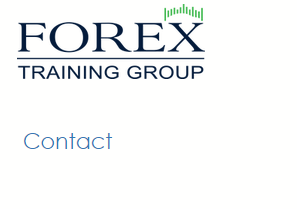 Forex Training Group Review