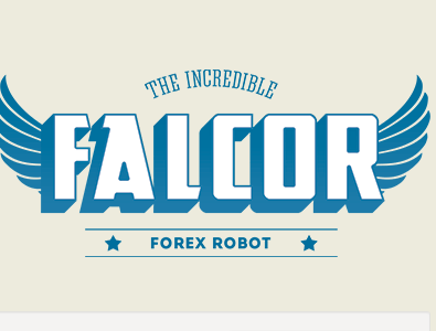 Falcor Forex Robot Review: Another Scam EA?