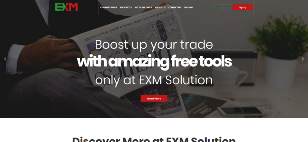 EXM Solution False Claims