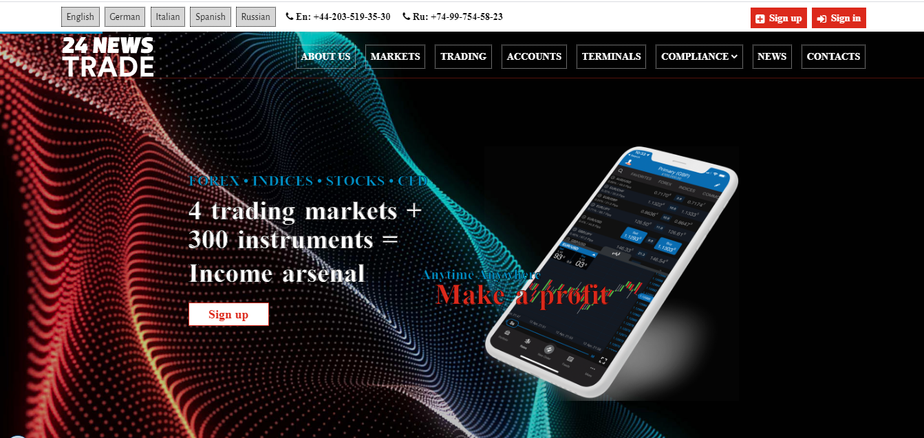 Lassigue bendthaus cloned binary options online betting websites in nigeria now