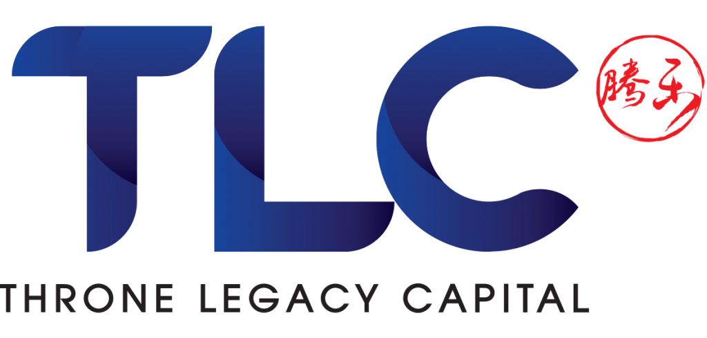 Throne Legacy Capital