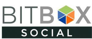 BitBox Social