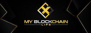 La mia vita Blockchain